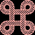 HurumBrygge